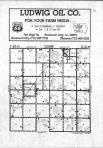 d033, Calhoun County 1982 Published by Directory Service Company