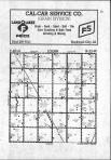 d036, Calhoun County 1982 Published by Directory Service Company
