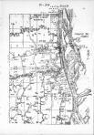 Map Image 014, Clayton County 1950 Published by Directory Service Company