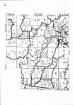 Map Image 003, Clayton County 1978