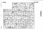Map Image 004, Clayton County 2000