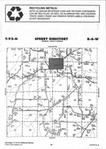 Map Image 005, Clayton County 2001