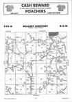 Map Image 017, Clayton County 2001