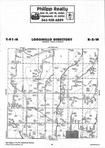 Map Image 019, Clayton County 2001