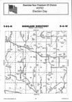 Map Image 026, Clayton County 2001