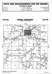 Map Image 005, Clayton County 2002