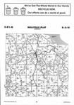 Map Image 012, Clayton County 2002