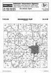 Map Image 021, Clayton County 2002