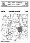 Map Image 023, Clayton County 2002