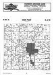 Map Image 029, Clayton County 2002