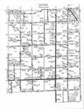 Map Image 004, Clinton County 1994 - 1995