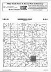 Map Image 004, Clinton County 2002