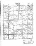 Map Image 007, Clinton County 2005 - 2006