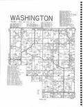 Map Image 042, Clinton County 2005 - 2006