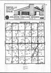 Nishnabotny T82N-R38W, Crawford County 1981 Published by Directory Service Company