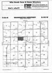 Map Image 005, Crawford County 1999