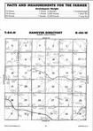 Map Image 031, Crawford County 1999