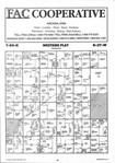 Map Image 004, Crawford County 2000