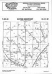 Map Image 015, Crawford County 2000
