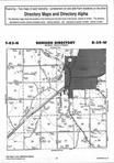 Map Image 023, Crawford County 2000