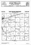 Map Image 027, Crawford County 2000