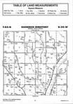 Map Image 031, Crawford County 2000