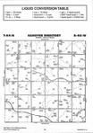 Map Image 035, Crawford County 2000