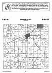 Map Image 008, Crawford County 2001 Published by Farm and Home Publishers, LTD