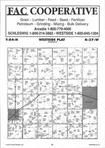 Map Image 004, Crawford County 2002