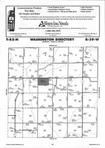 Map Image 005, Crawford County 2002