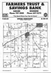 Map Image 007, Crawford County 2002