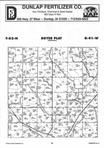 Map Image 009, Crawford County 2002
