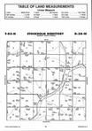Map Image 010, Crawford County 2002