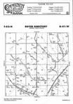 Map Image 011, Crawford County 2002