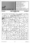 Map Image 021, Crawford County 2002