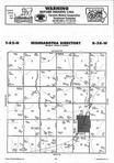 Map Image 026, Crawford County 2002
