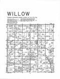 Willow T83N-R41W, Crawford County 2004 - 2005