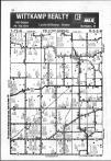 Map Image 006, Des Moines County 1979