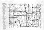 Map Image 001, Des Moines County 1983