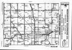 Map Image 001, Des Moines County 1995
