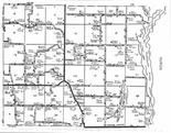 Map Image 008, Des Moines County 1996 - 1997