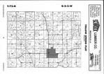 Map Image 002, Des Moines County 2000