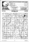 Map Image 009, Des Moines County 2000