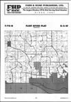 Map Image 025, Des Moines County 2000