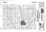 Map Image 002, Des Moines County 2001