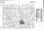 Map Image 002, Des Moines County 2002