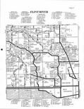 Map Image 010, Des Moines County 2003 - 2004