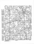 Map Image 025, Des Moines County 2003 - 2004