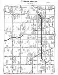 Map Image 026, Des Moines County 2003 - 2004