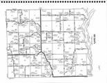 Map Image 014, Des Moines County 2005 - 2006